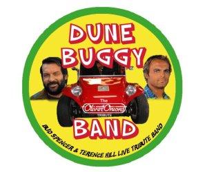 Dune Buggy Band
